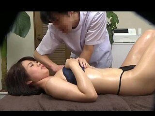 Massage Tube Movies